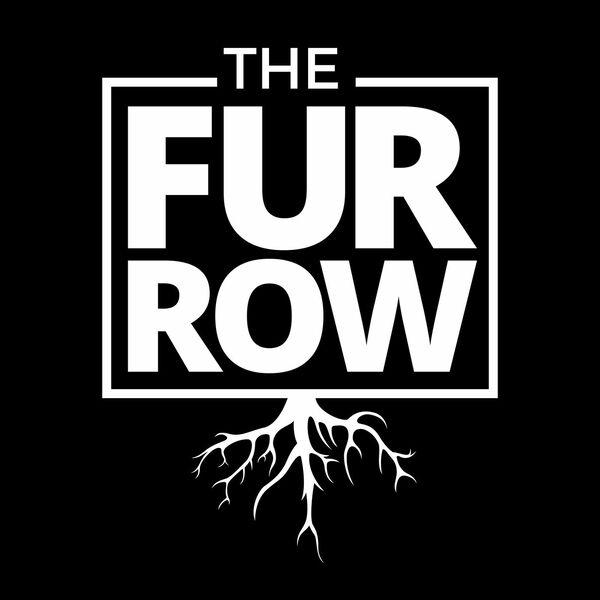 The Furrow – A Podcast for Catholic Men Podcast Artwork Image