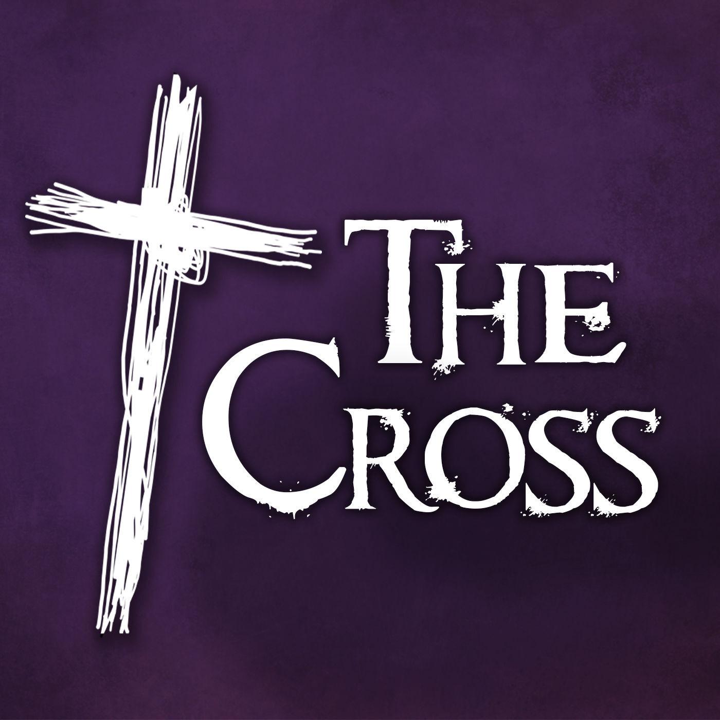 cedar hills community church cedar rapids iowa the cross jesus
