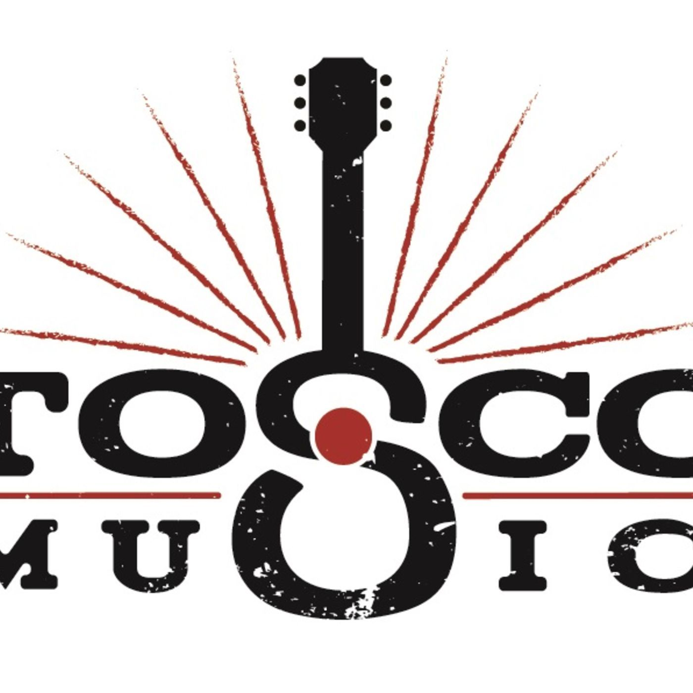 Tosco Music Party Podcast | Listen via Stitcher for Podcasts