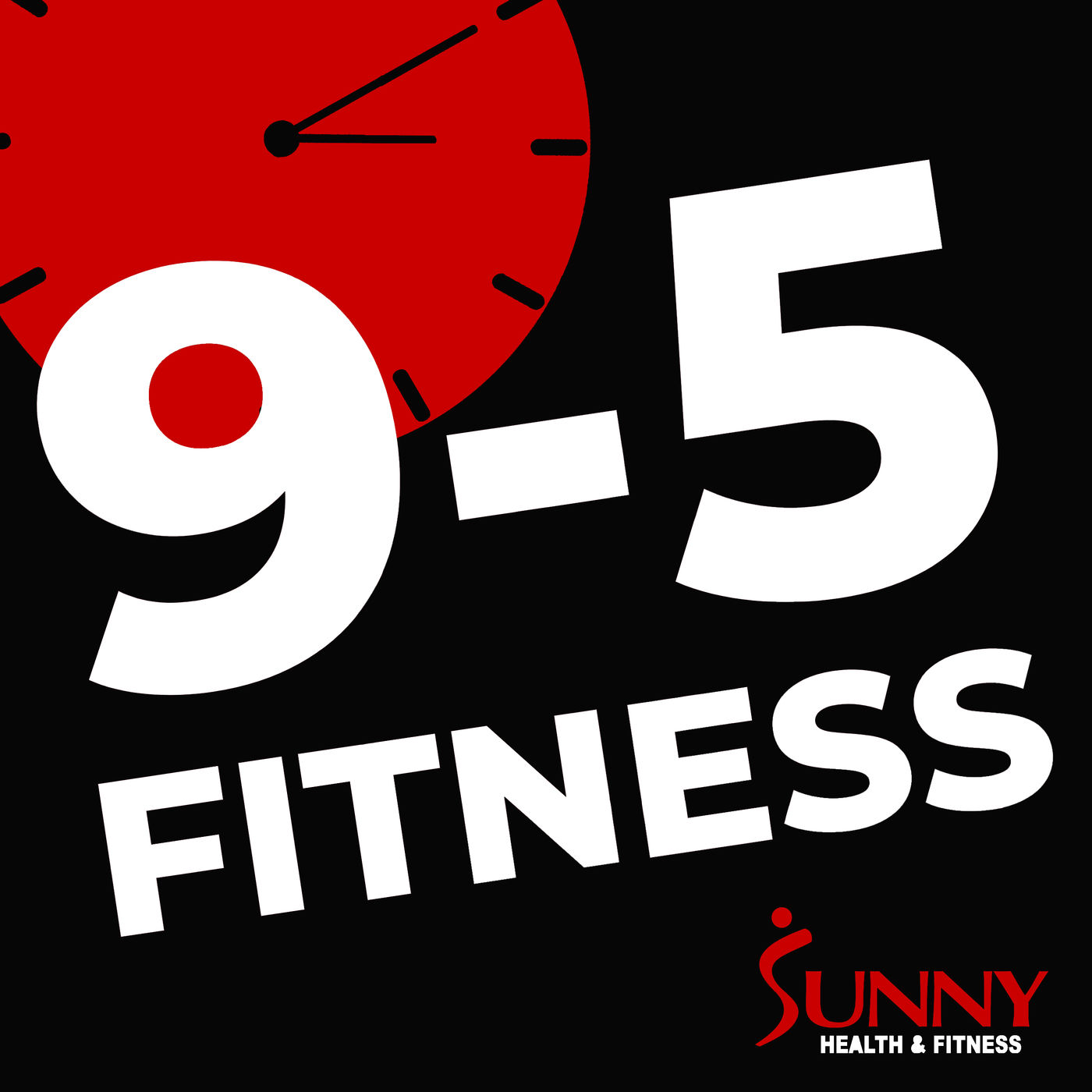 9 to 5 Fitness