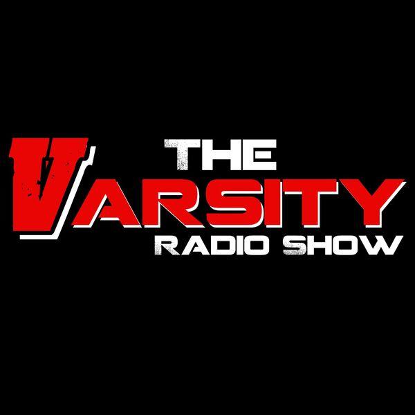 Varsity Radio Show's Podcast Podcast Artwork Image
