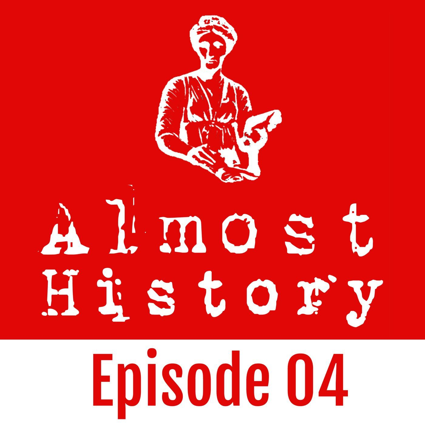 AH 04 The British Hindenberg disaster and the demise of Imperial Airships