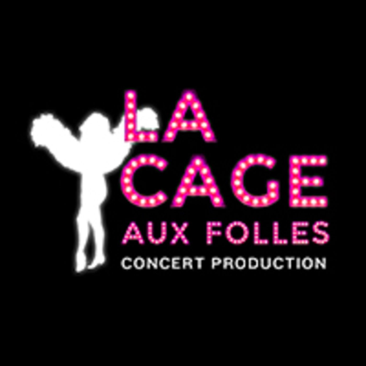 "An Interview with costume designer Patrick Holt (aka Tempest Dujour) for ""La Cage aux Folles"""