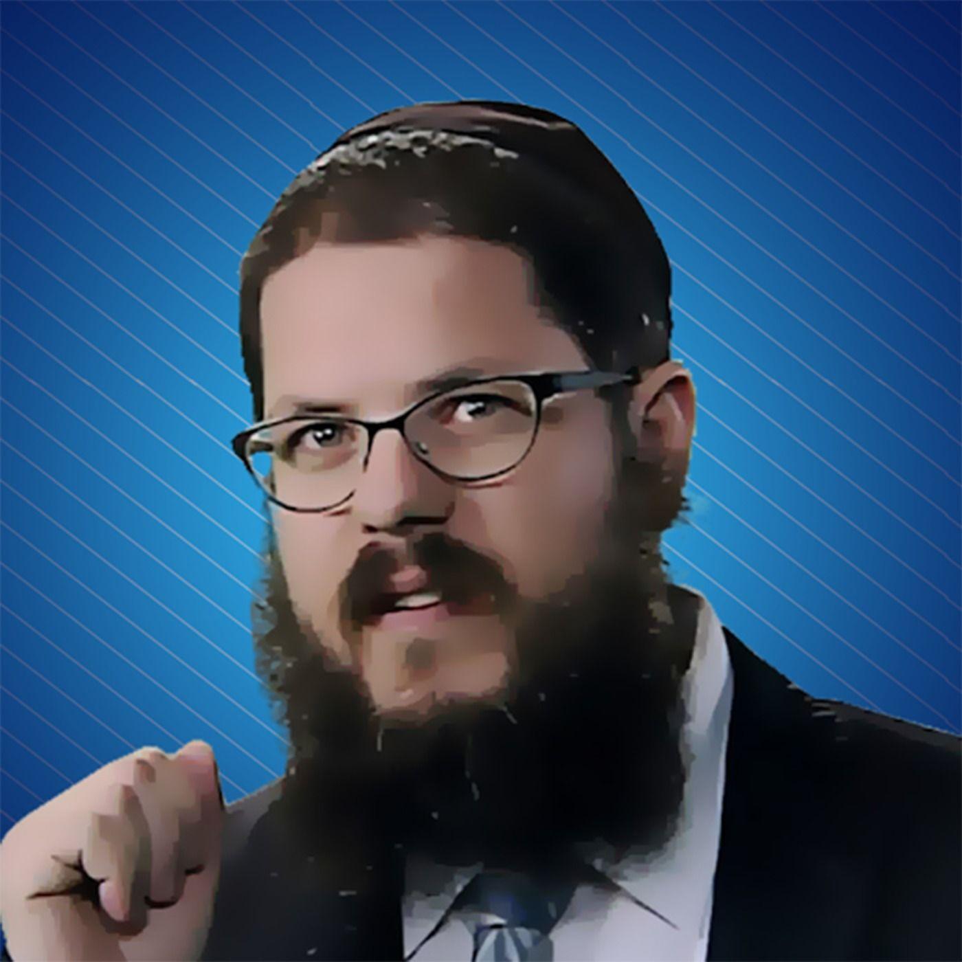 החיים הם שיר: איך תוכחה חמורה כהאזינו הפכה לשירת היהדות?