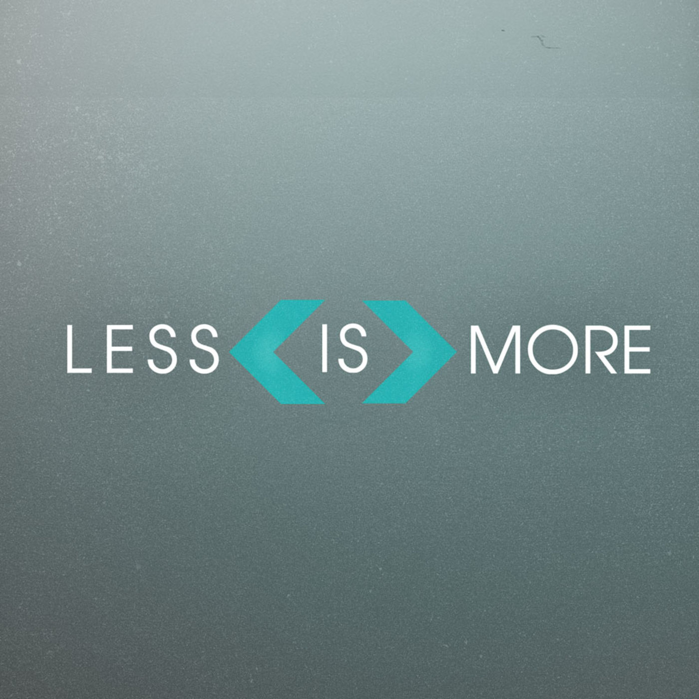 Less Preference | More Deference