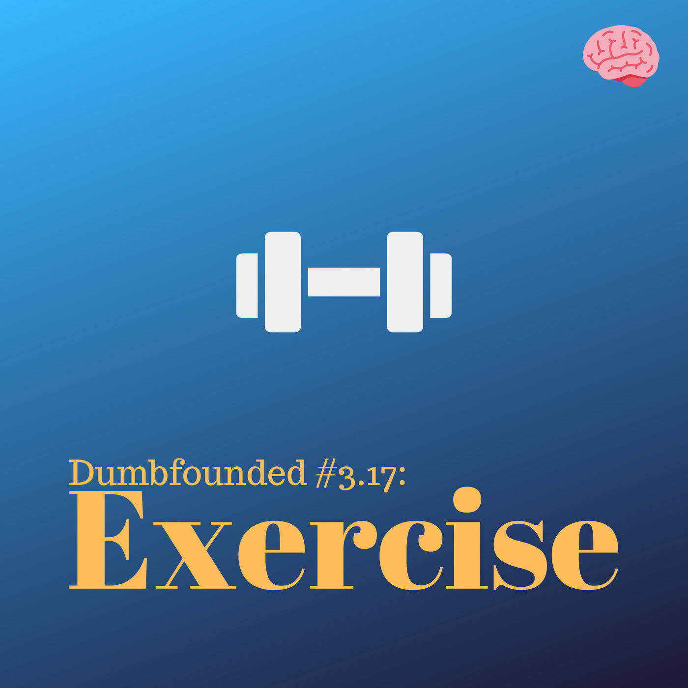 #3.17: Curing obesity with Harry Potter (EN)
