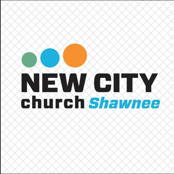 New City Church - Shawnee Podcast Artwork Image