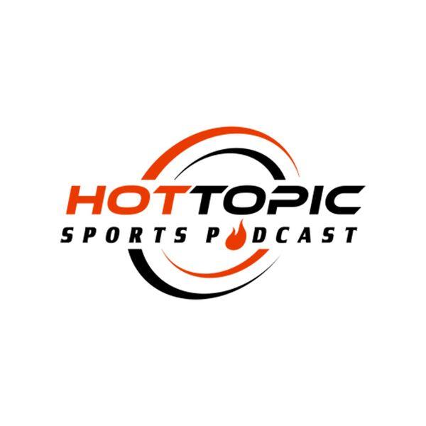 1c1b870796af Hot Topic Sports