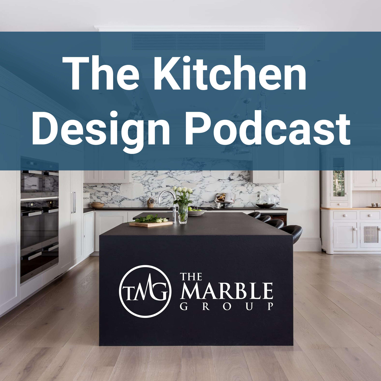 The Kitchen Design Podcast Listen Via Stitcher For Podcasts
