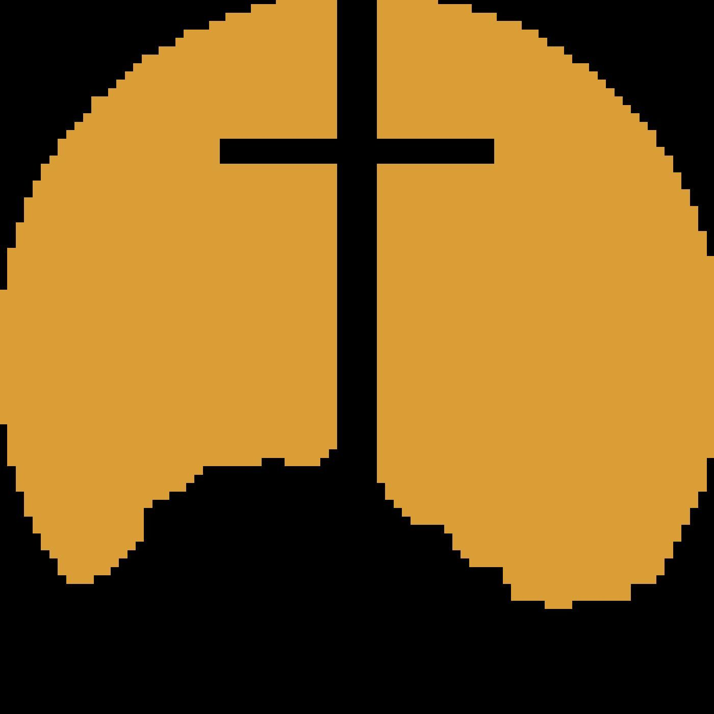 KBC School of Theology - The Perfections of God, Part 3