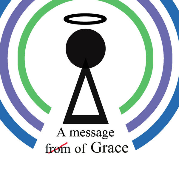 A Message Of Grace The Power Of One Little Thing