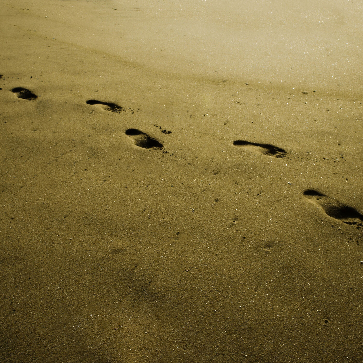 The Cost Of Following Jesus (Part 2)