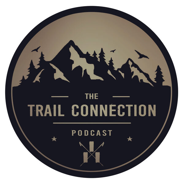 The Trail Connection Podcast Artwork Image