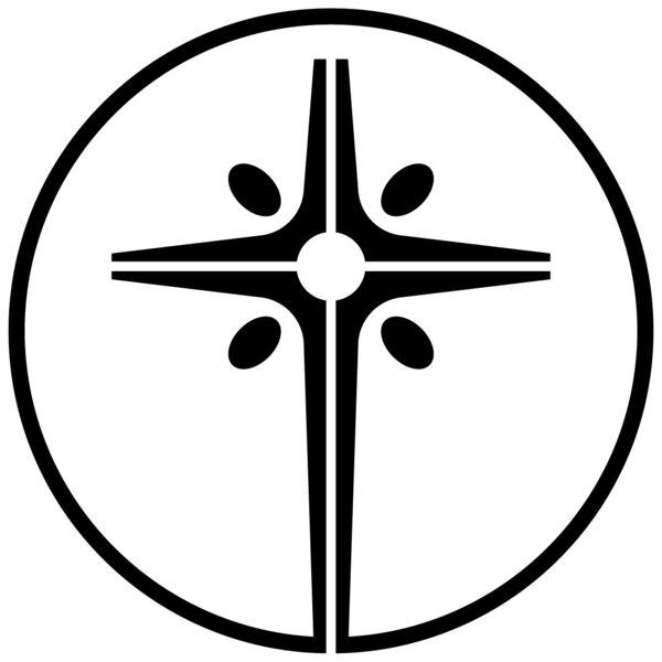 Redeemer Baptist Church Podcast Podcast Artwork Image