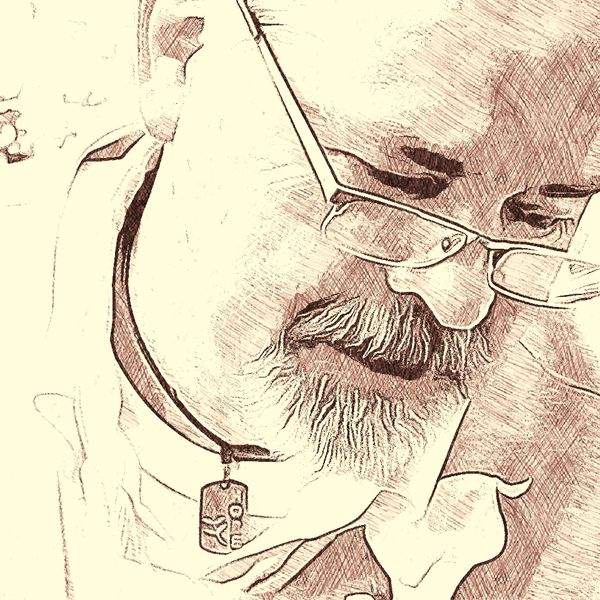 Dave McCue's Podcast Podcast Artwork Image