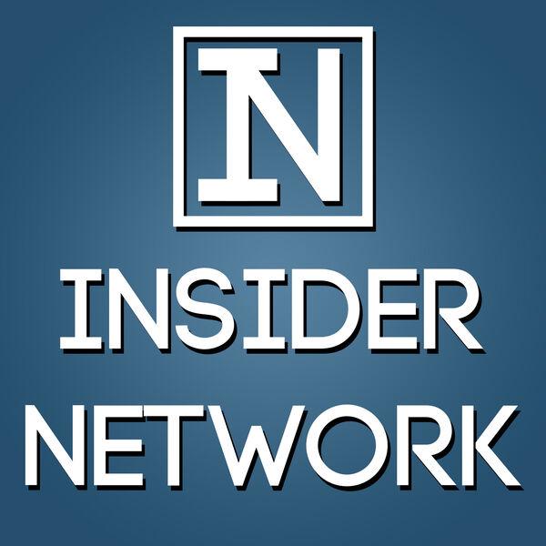 Insider Network Podcast Artwork Image