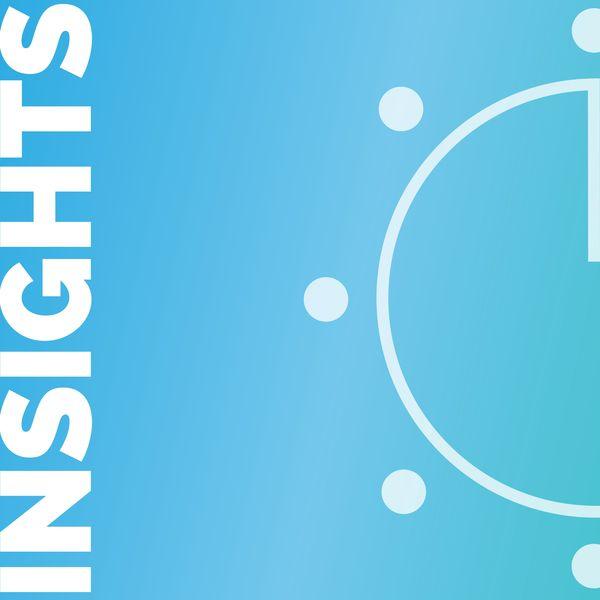 Innovation Roundtable Insights Podcast Artwork Image