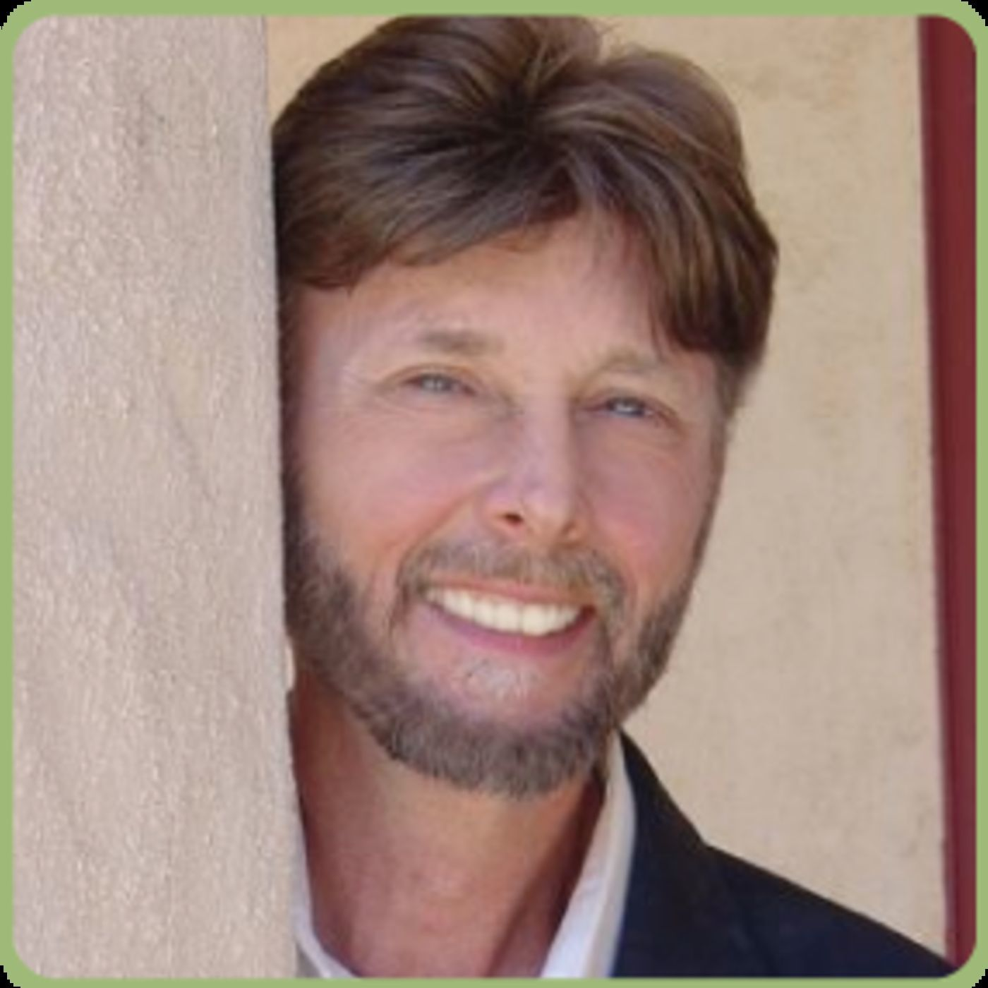 Howard Martin, Executive Vice President at HeartMath and the co-author of the classic book: The HeartMath Solution_111514