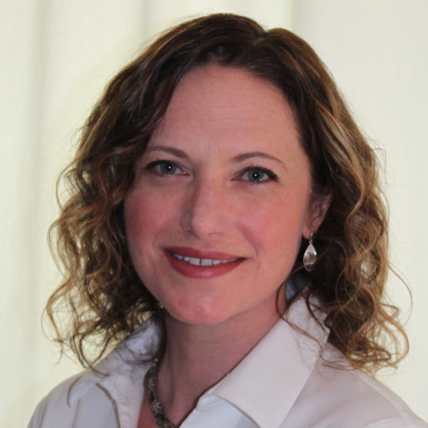 2018 Nevada Teacher of the Year: Pilar Biller