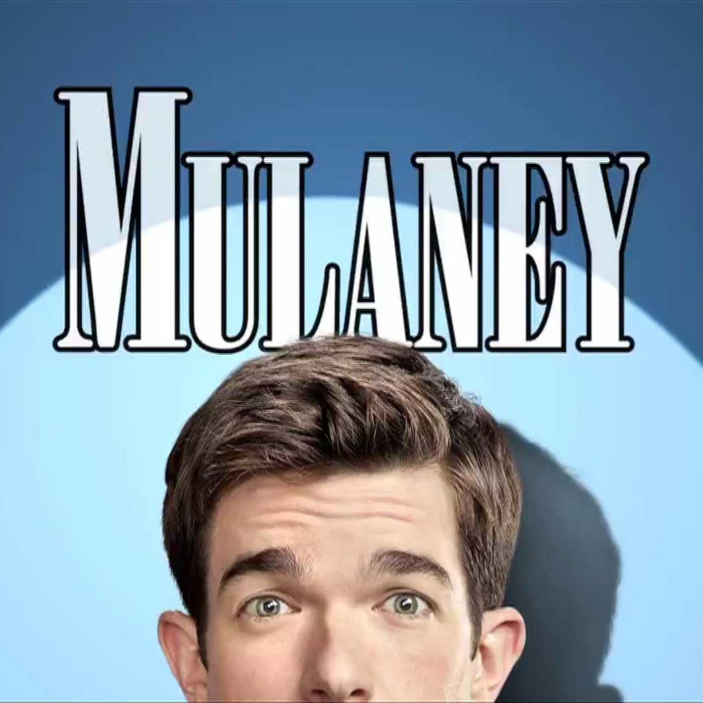 Episode 40 | Why is John Mulaney Funny?
