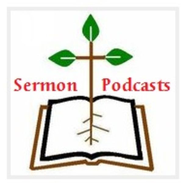 Sermons from Living Word Lutheran Church, Moses Lake, WA Podcast Artwork Image