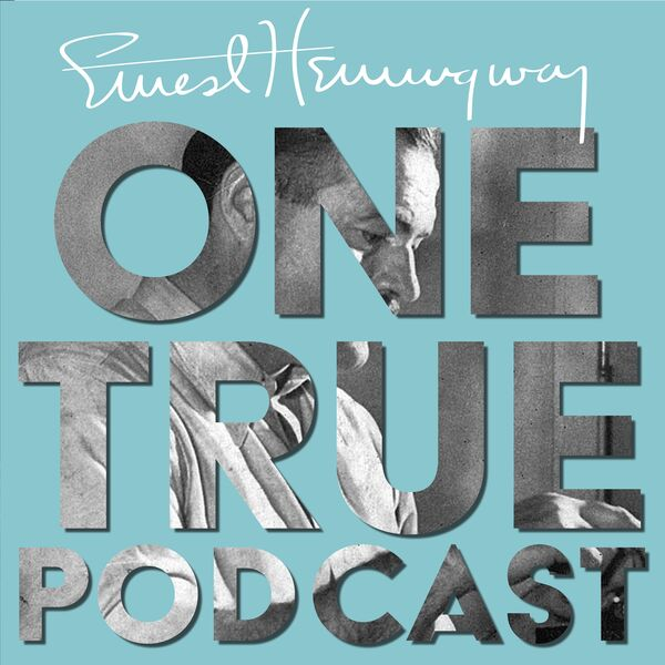 One True Podcast Podcast Artwork Image