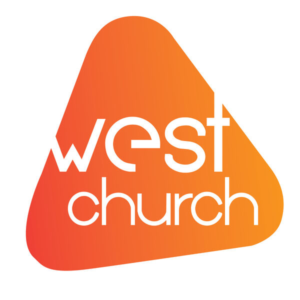 West Church's Podcasts Podcast Artwork Image