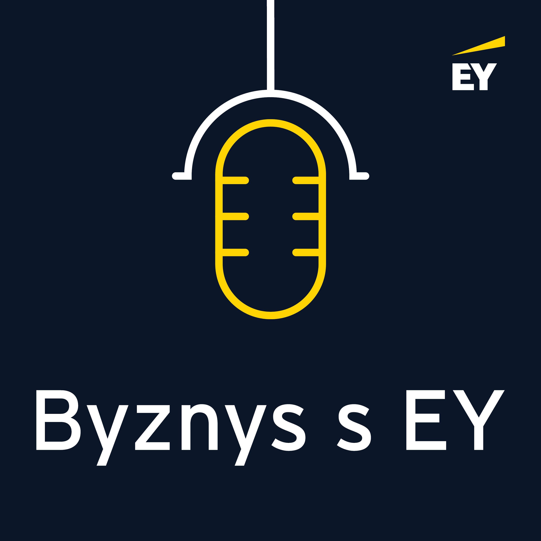 Vladislav Severa (EY) & Juraj Atlas (Liftago) - Byznysové využití AI a datové analýzy