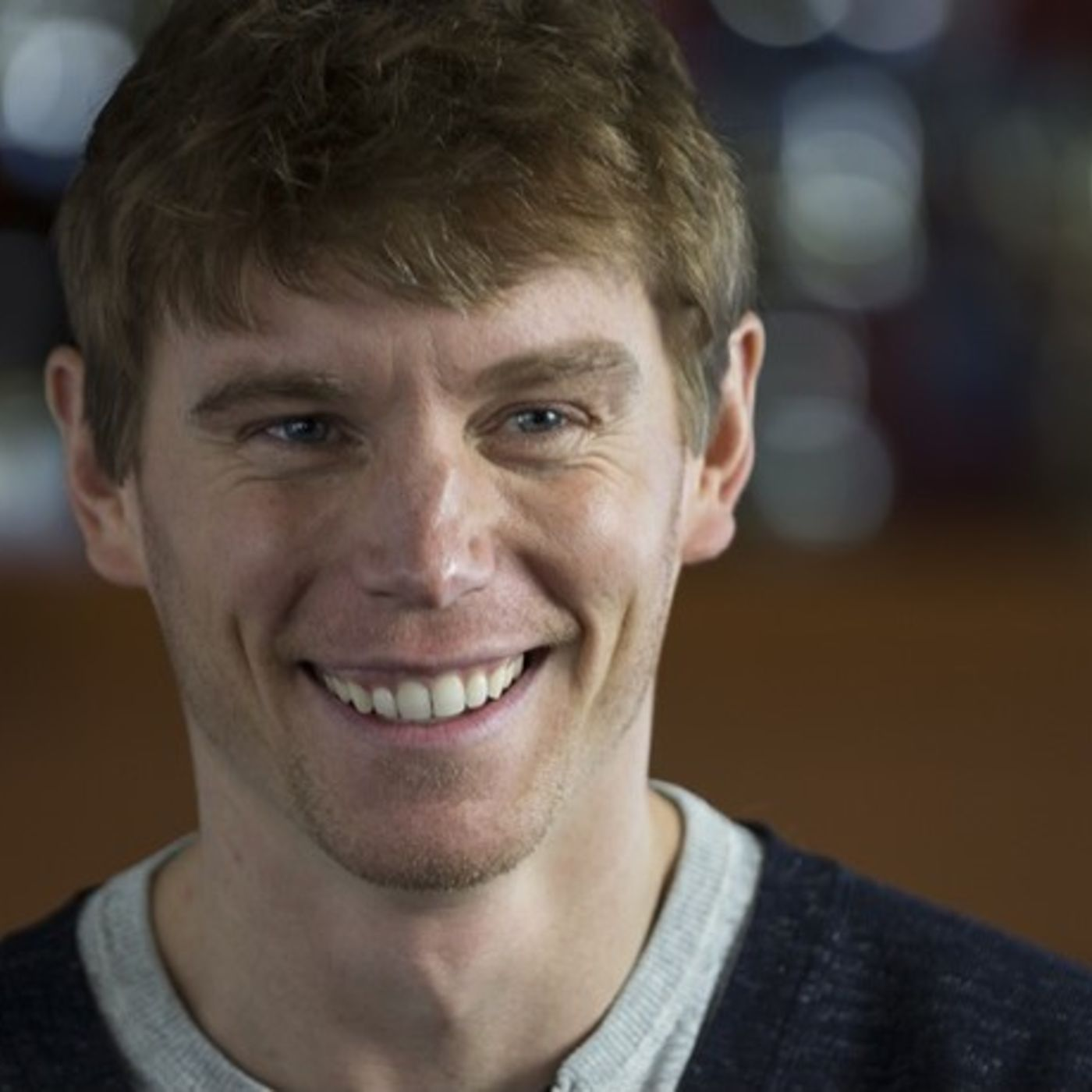D.C. United Technical Director Dane Murphy