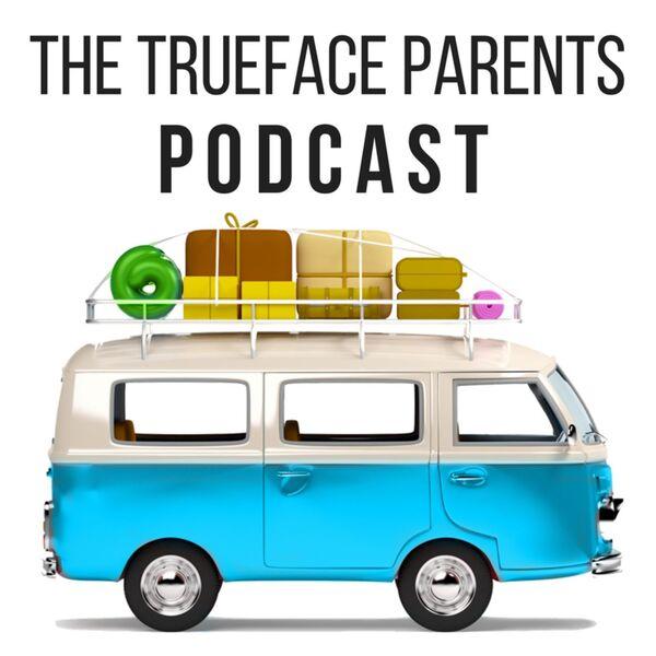 Trueface Podcast Artwork Image