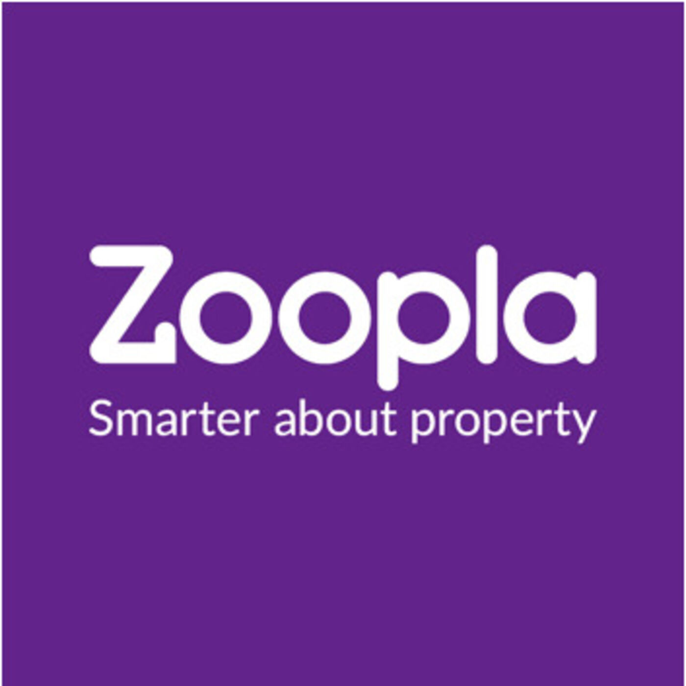 #1: Serverless at Zoopla with Ricardo Espirito Santo