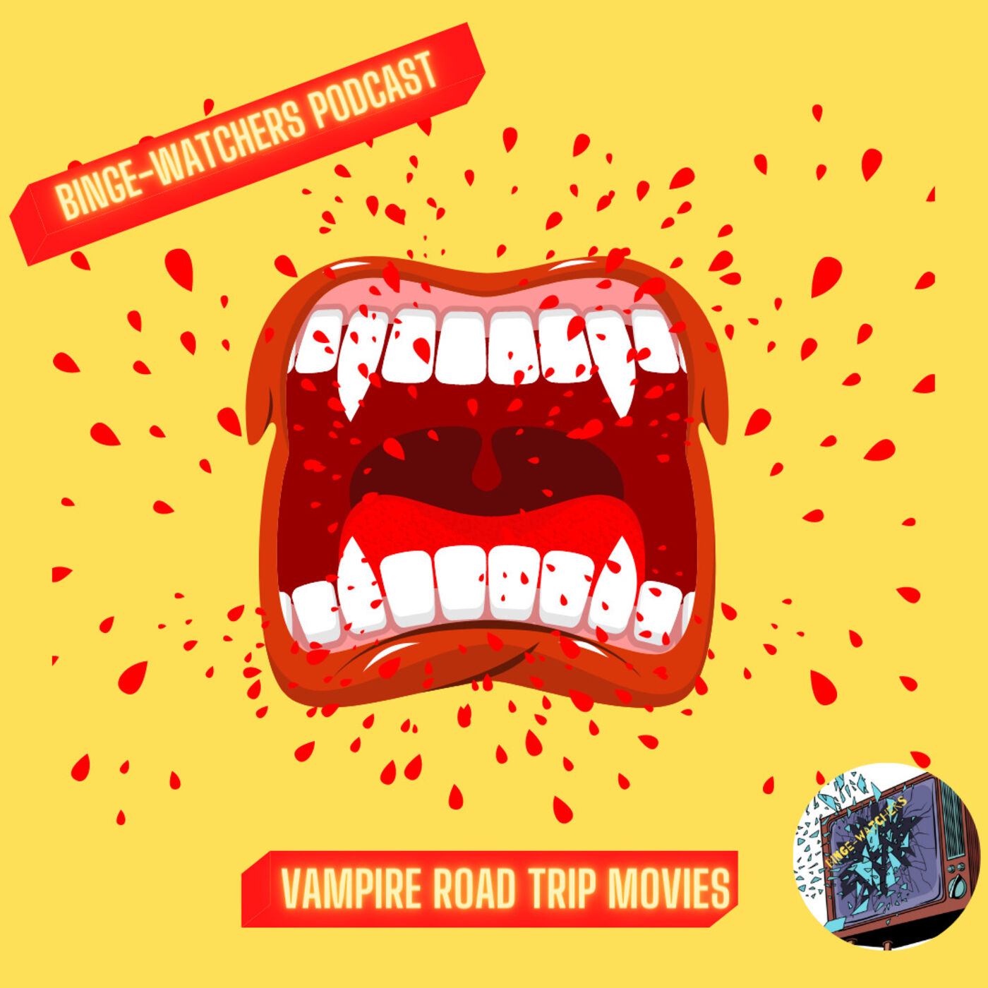 HORROR MOVIES TO WATCH: VAMPIRE ROAD TRIP MOVIES