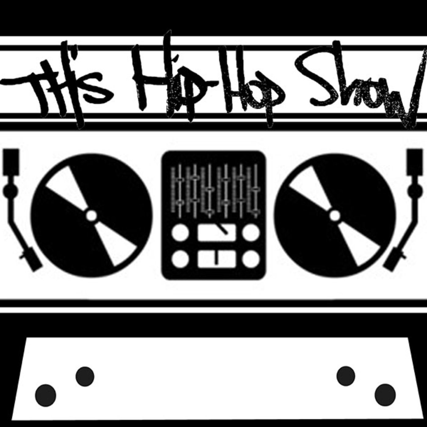 THHS #36 - System A
