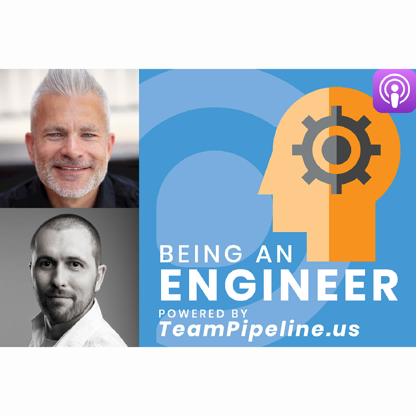 S2E02 Soliciting Negative Feedback, Understanding The Problem, & Building Sales Success | Ryan Frederick