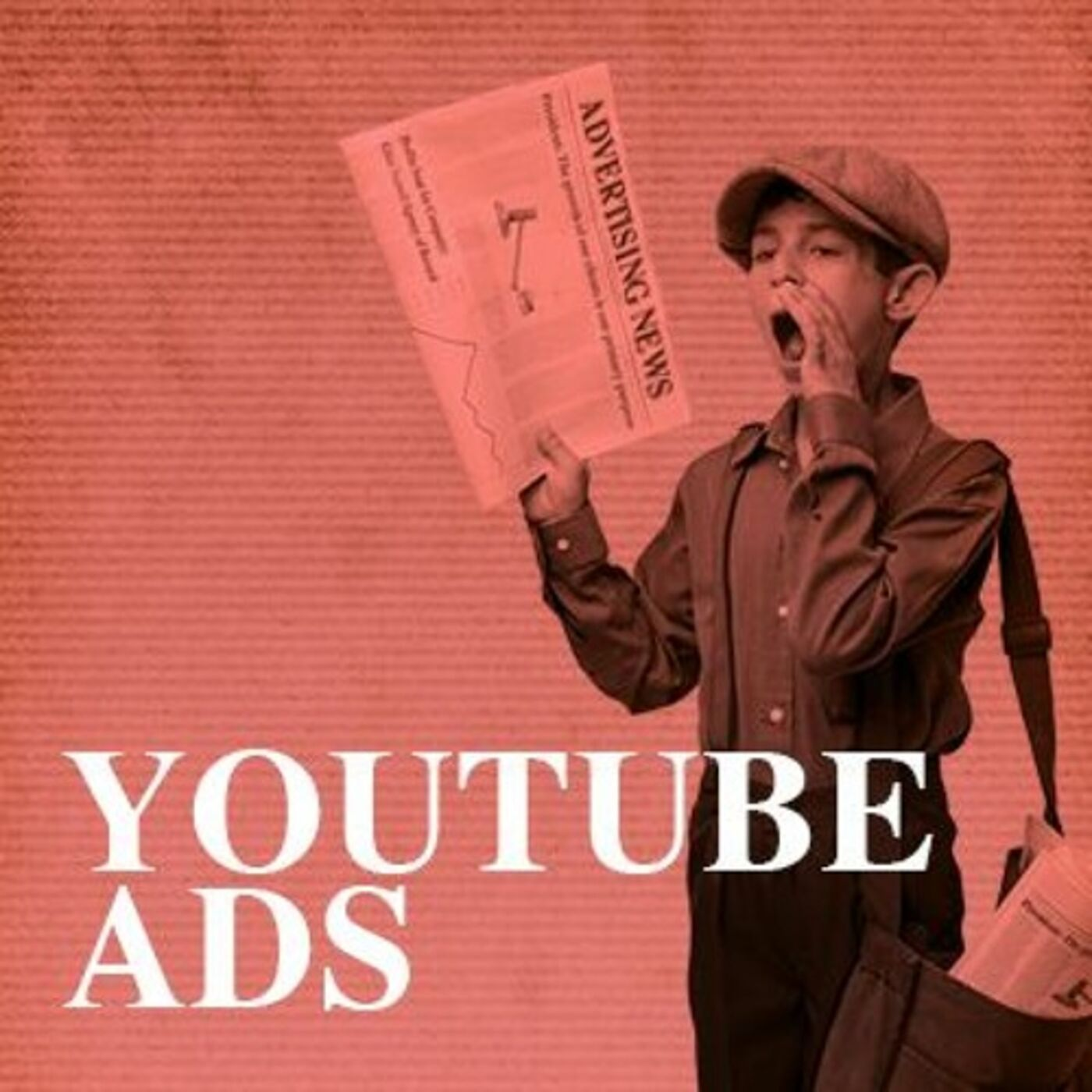 Beyond The Basics of YouTube Advertising - The Glint Standard