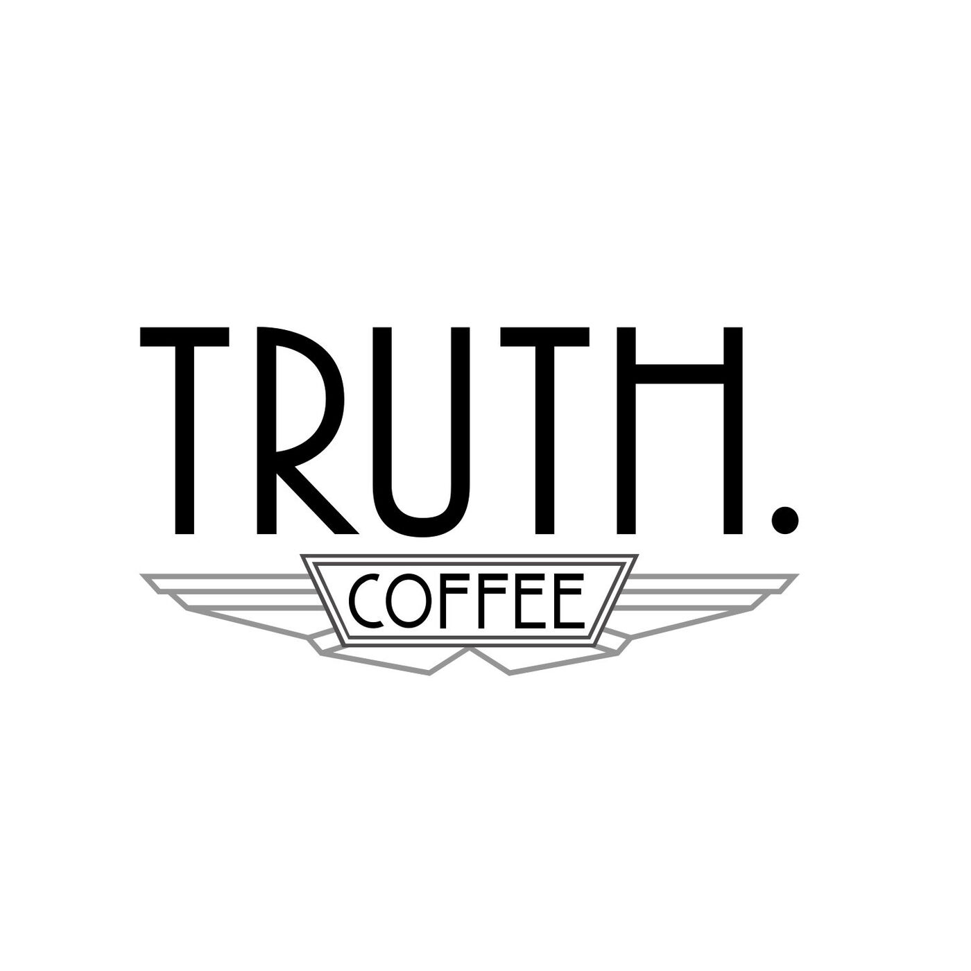 Episode 2 - David Donde from Truth Coffee