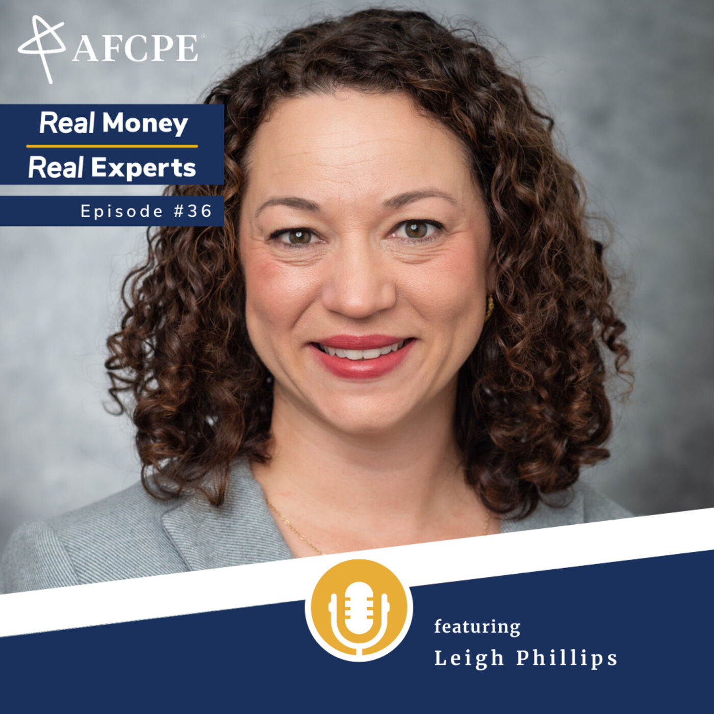 Under-banked and overlooked: Helping our vulnerable populations with Leigh Phillips