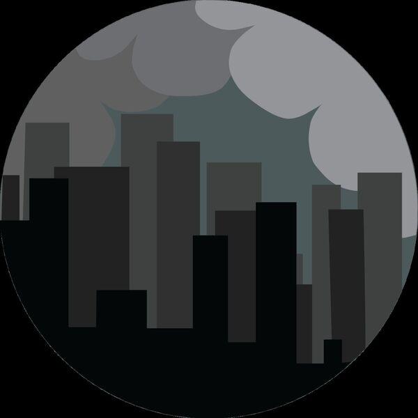 The Village Music Podcast Artwork Image