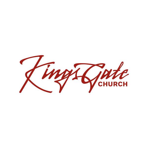 KingsGate Church Podcast Podcast Artwork Image