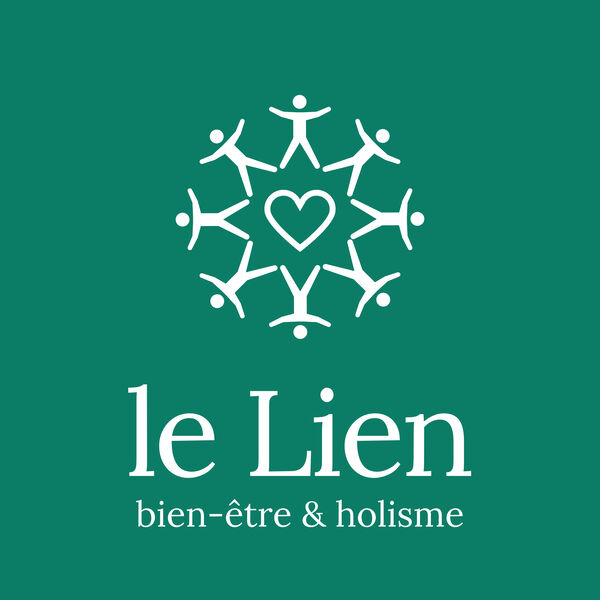 le Lien Podcast Artwork Image