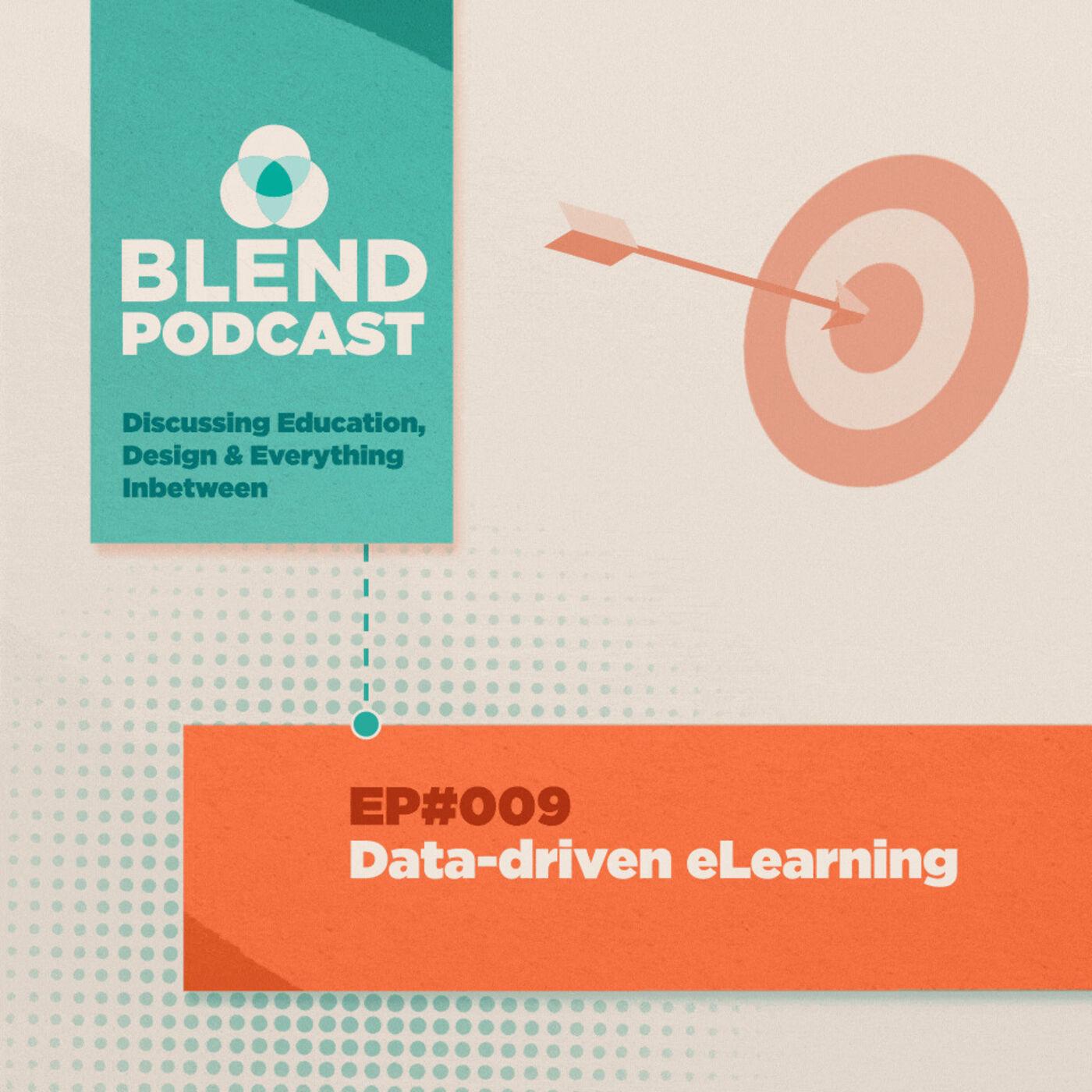 #9 Data-Driven Learning