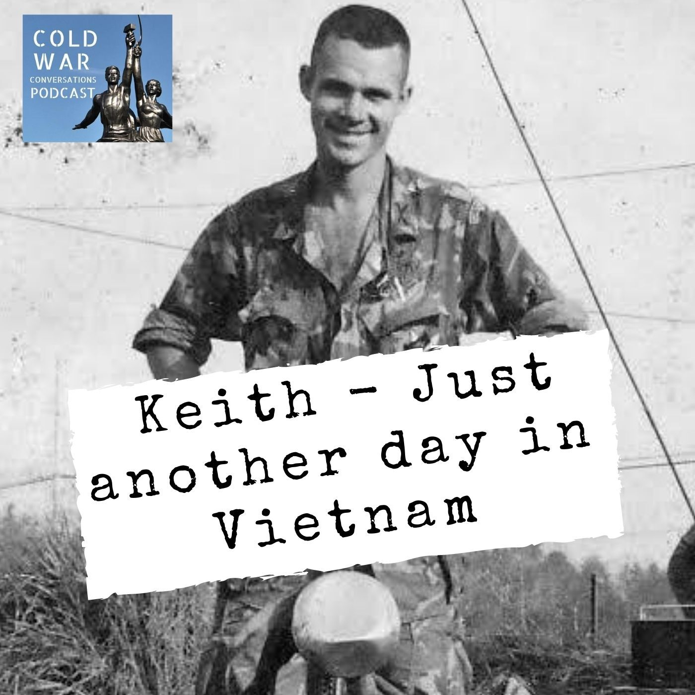 Just another day in Vietnam (153)