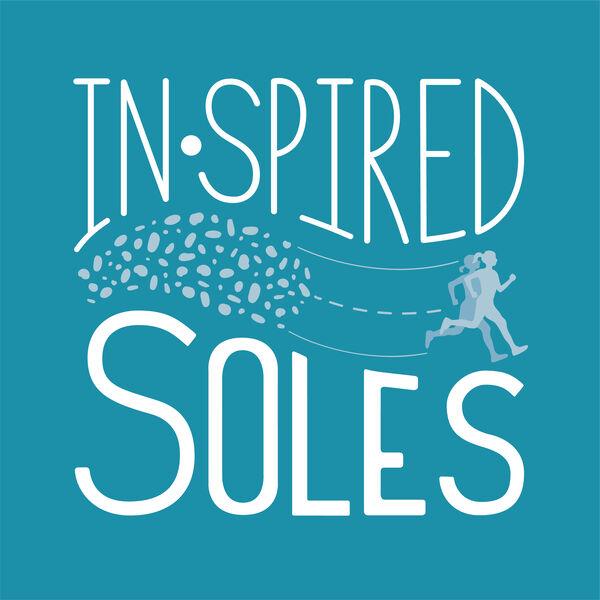 Inspired Soles Podcast Artwork Image