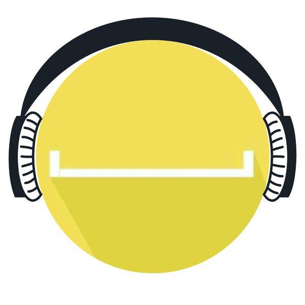 SPATIE Podcast Podcast Artwork Image