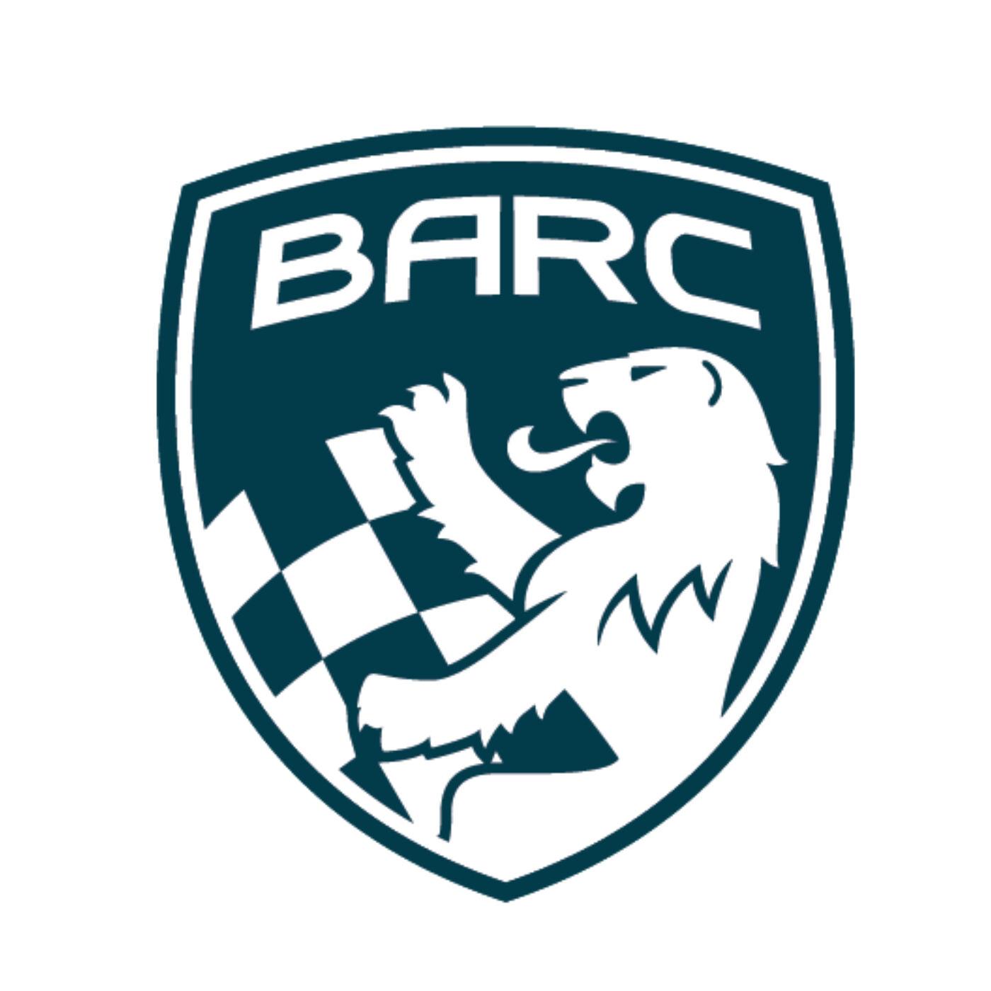 Ben Taylor - BARC Group CEO - 9th May 2021