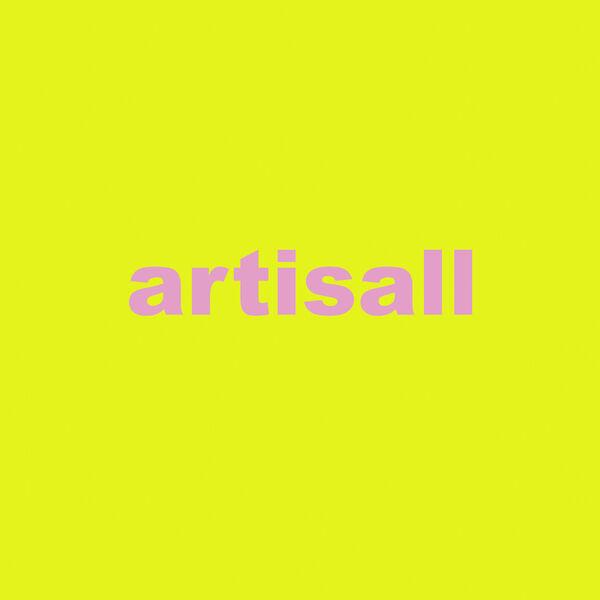 artisall: talk sessions Podcast Artwork Image
