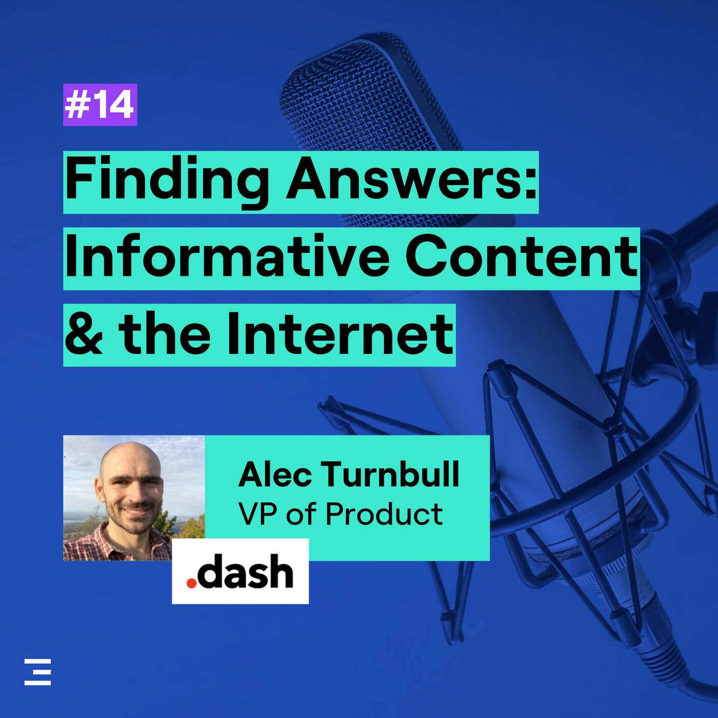 14. Finding Answers: Informative Content and the Internet