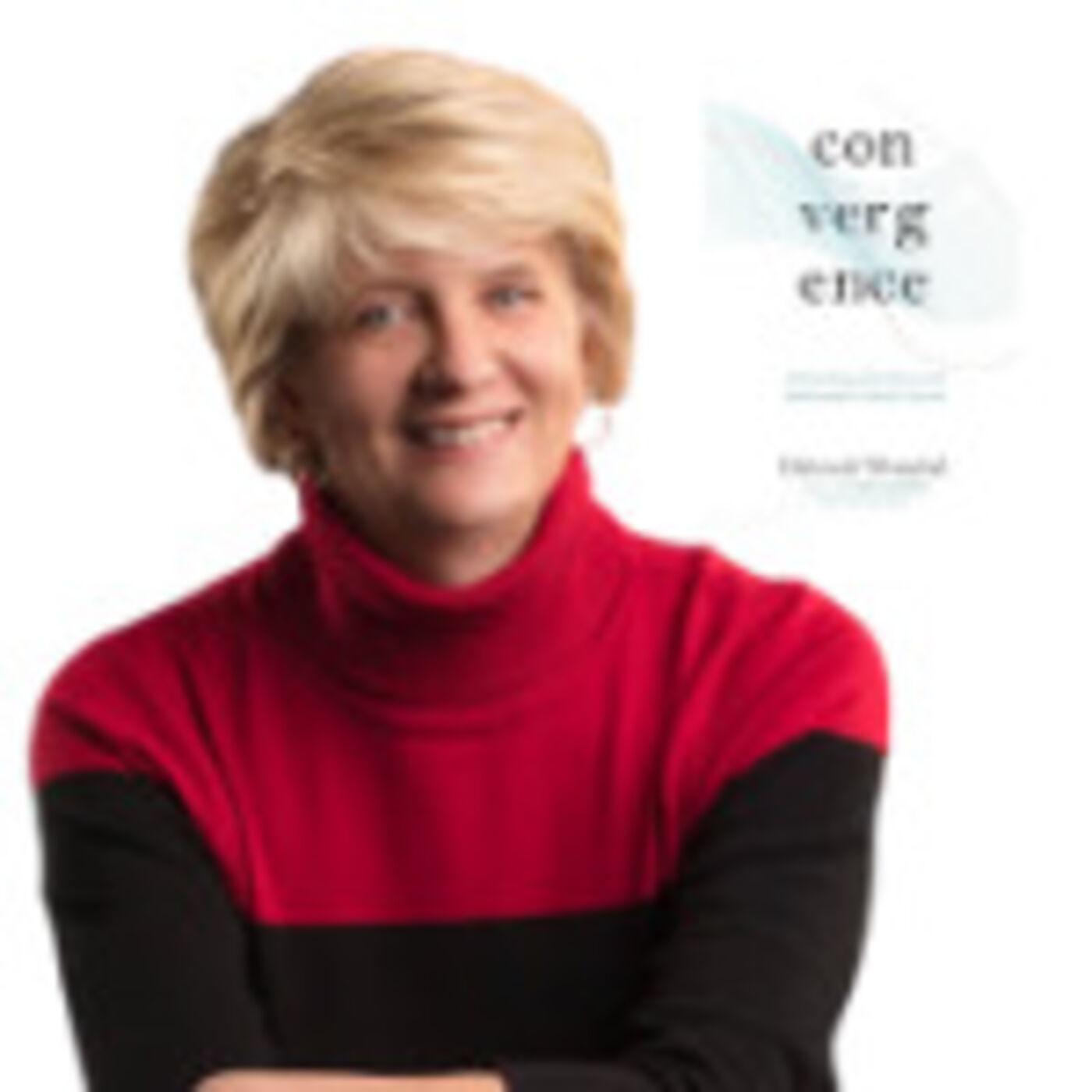 Ep. 37: Deborah Westphal