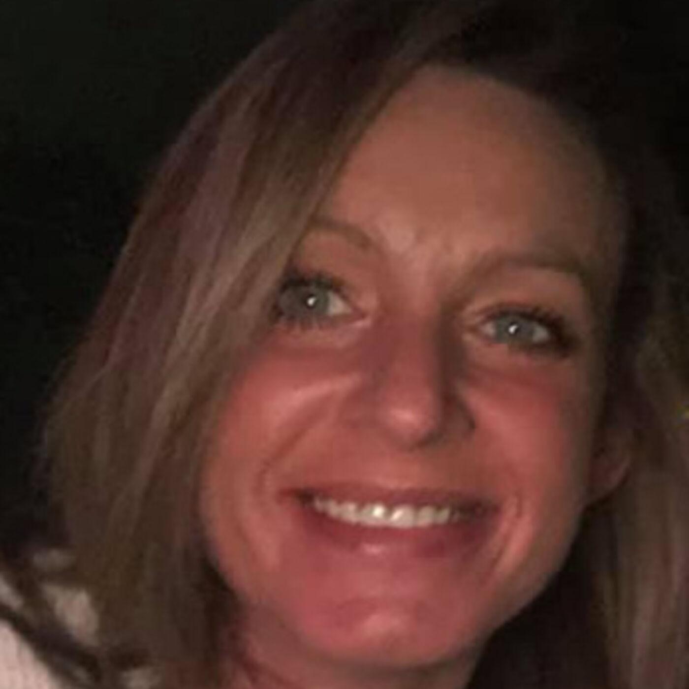 Ashley Miller, Lifeline Recovery Center