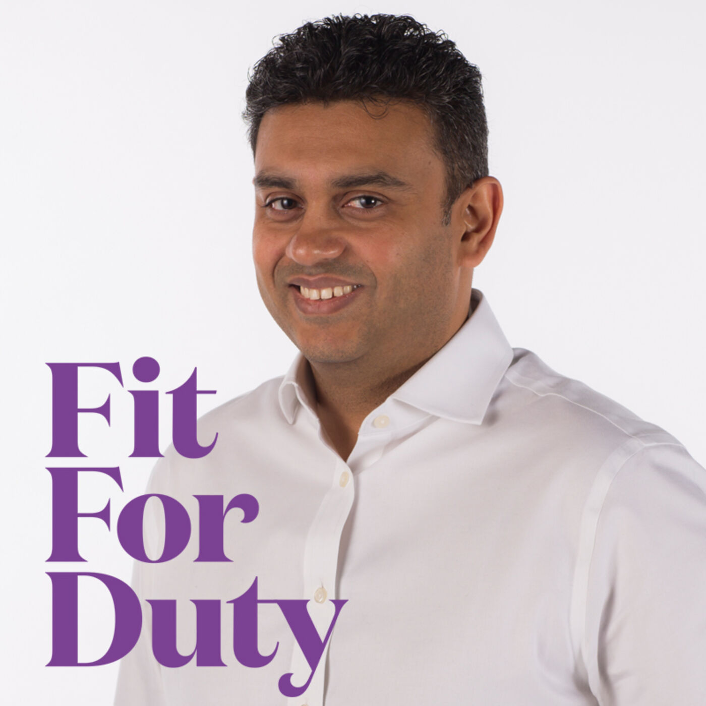 Fit For Duty #10: The Corporate Wellness trends Hitting the Mainstream in 2021